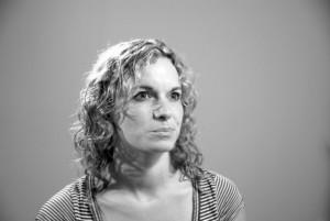 Maria Rossbauer ist als Redakteurin bei der dpa und als freie Autorin im Wissenschaftsjournalismus tätig (Foto: Miguel Zamorano)